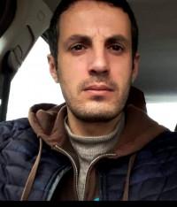 Abdelbassit KHEBANI