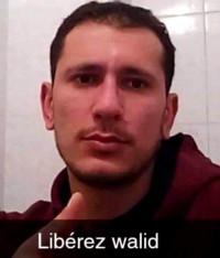 Walid AOUISSI