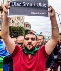 Khaled OUDIHAT