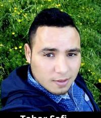 Tahar SAFI