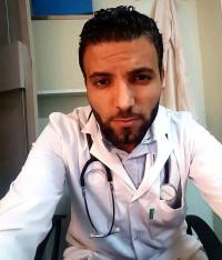 Khaled CHOUATER
