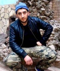 Khaled OUIDIR