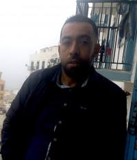 Awaghlis ARHAB