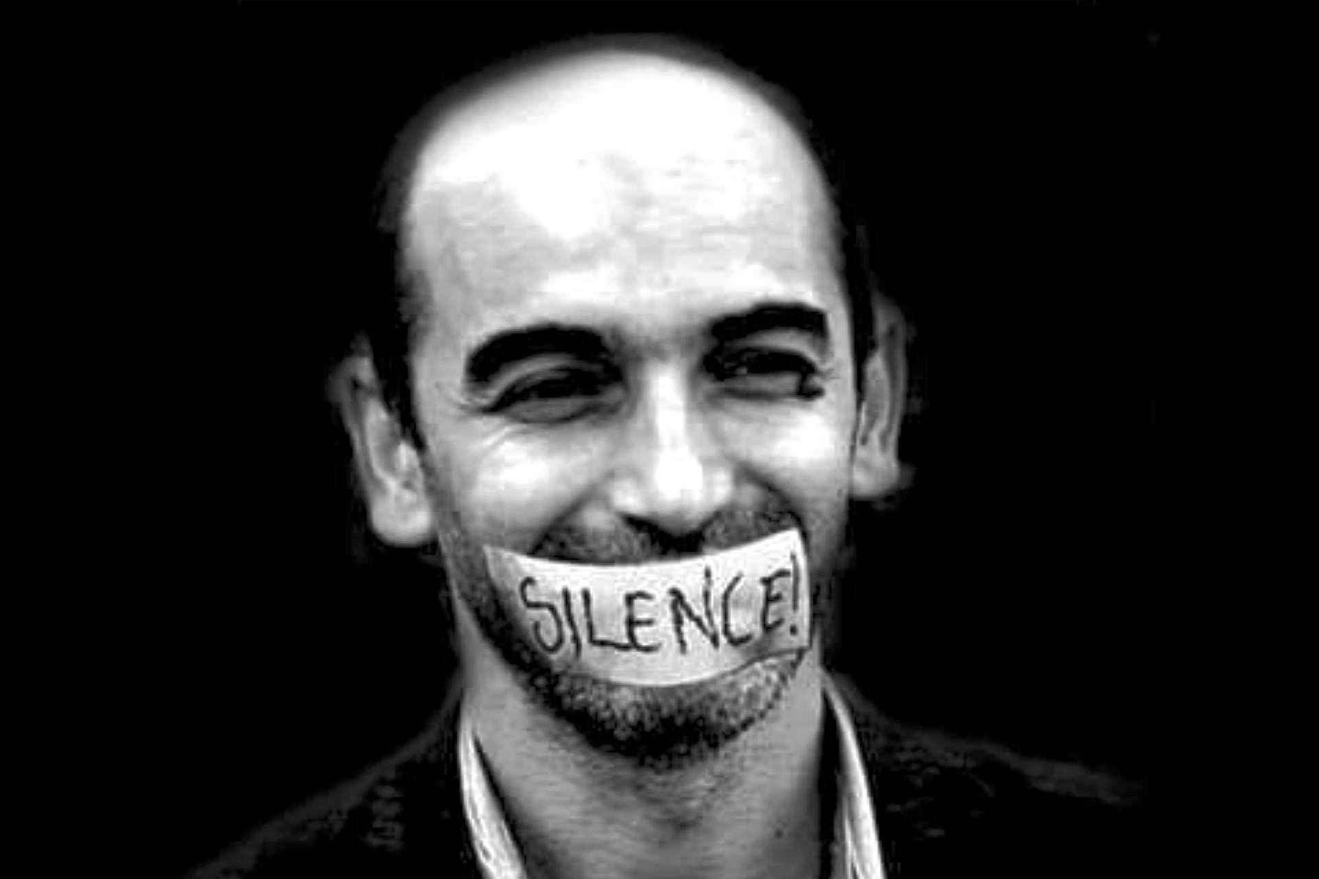 Mourad Amiri embarqué par des civils avant son jugement