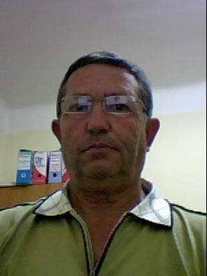 Contribution de Abdelkader Boumertit, élu de l'APC de Toudja: séisme au tribunal de Constantine