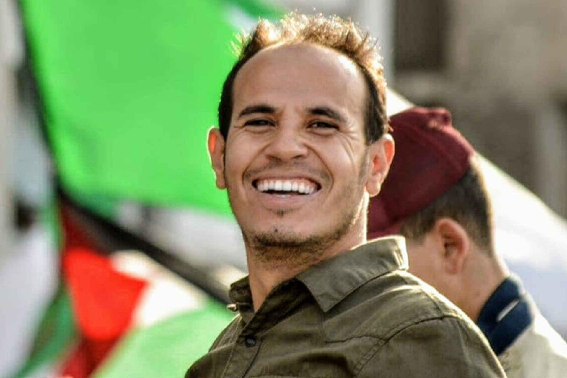 Procès de 26 manifestants à Oran : Des peines allant de 4 mois avec sursis à un an de prison ferme
