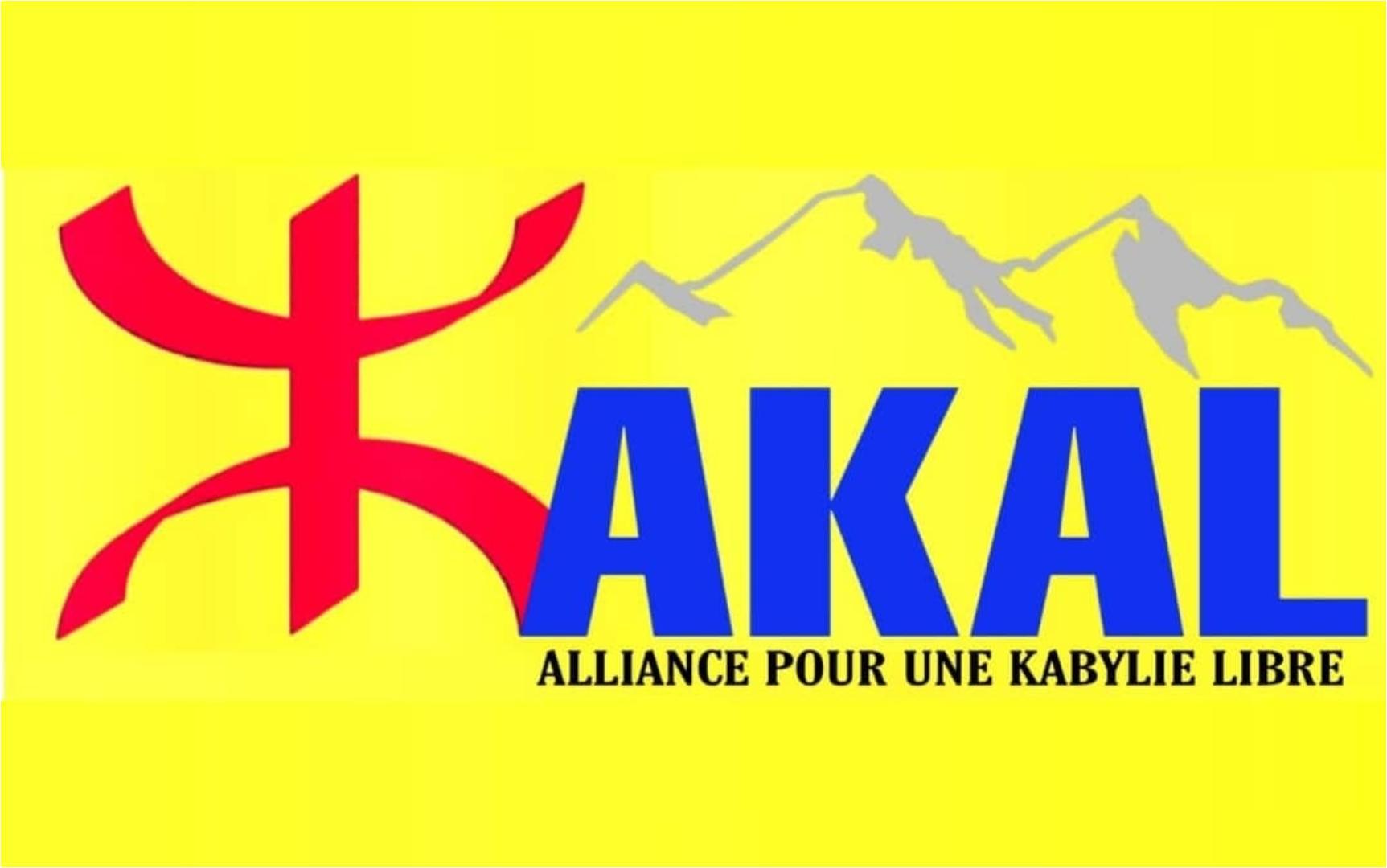 Le mouvement AKAL dénonce l'acharnement contre le militant Lazhar Bessadi
